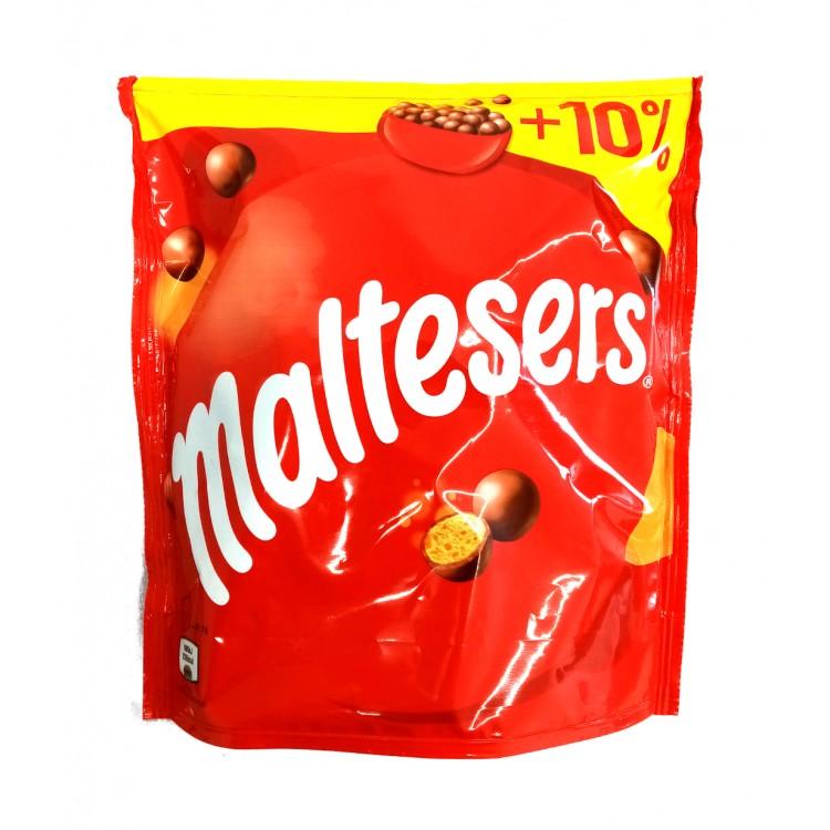 Maltesers Bag 330g