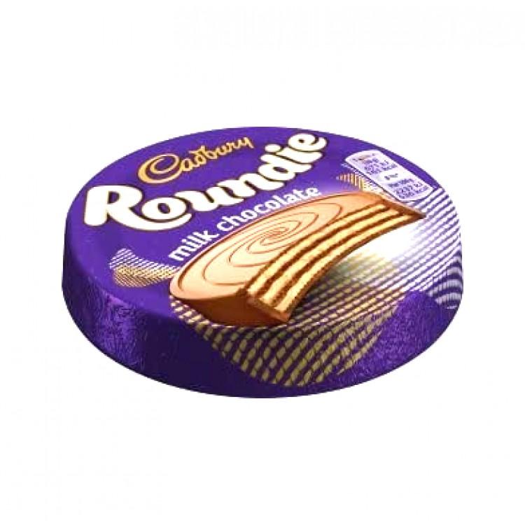 Cadburys Roundie 30g