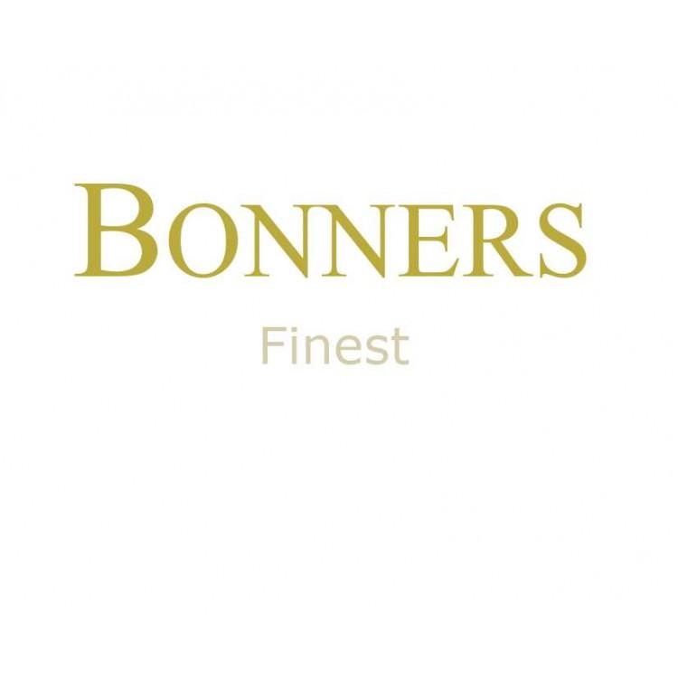 Bonners finest Chicken in White Sauce 400g
