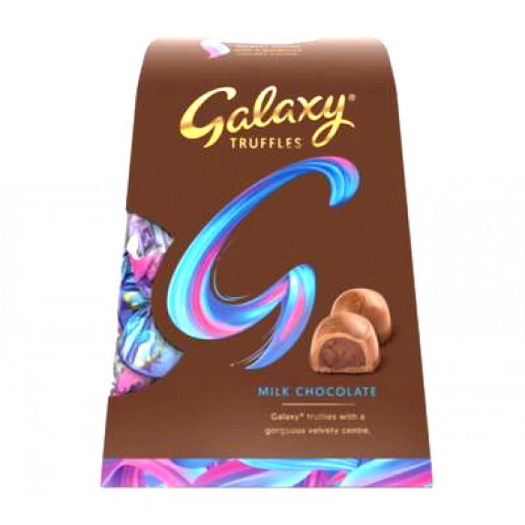 Galaxy Truffles 206g
