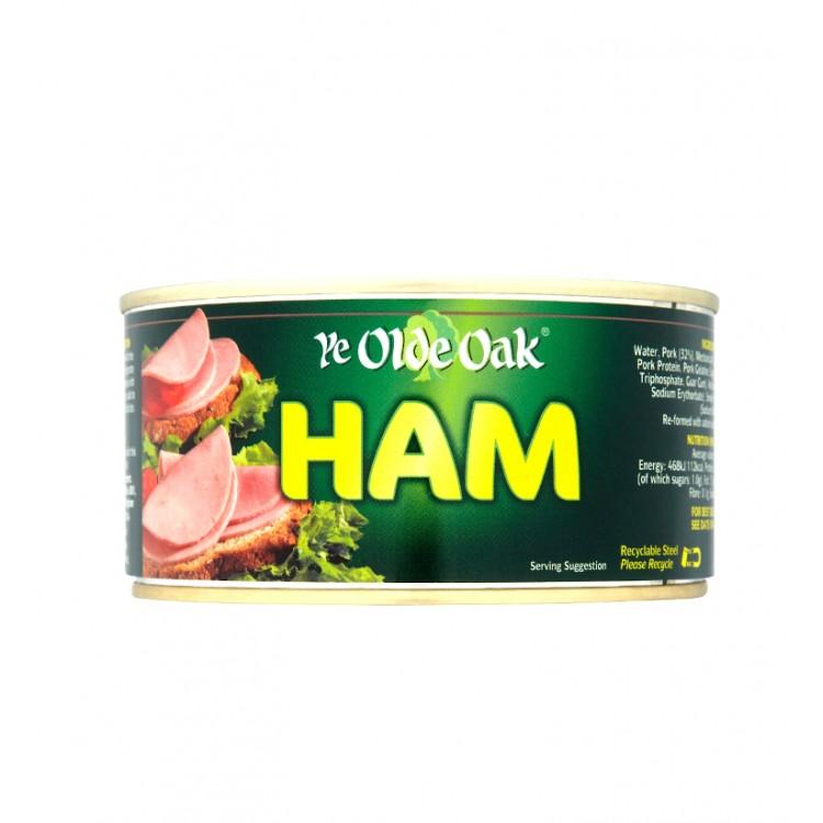 Ye Olde Oak Ham 300g