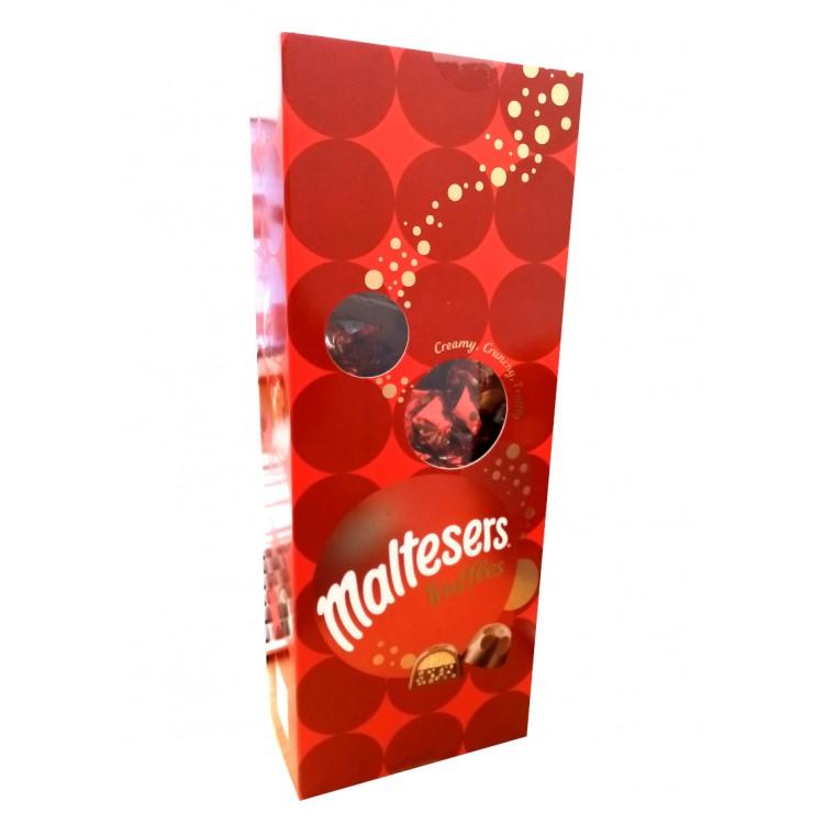 Maltesers Truffles Box 455g