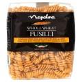Noodles Rice & Pasta