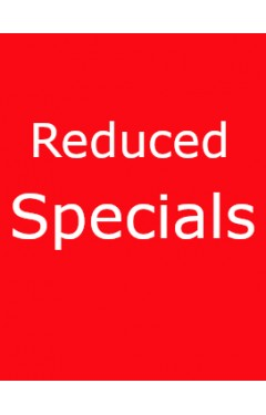 Reduced_special_discount_food _deals