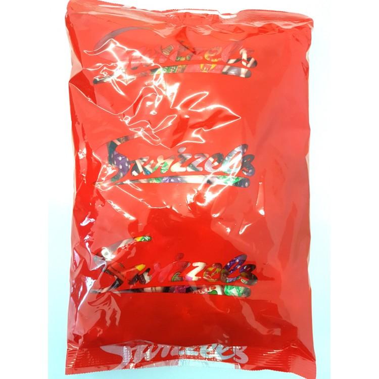 Swizzels Sweet Mix 750g